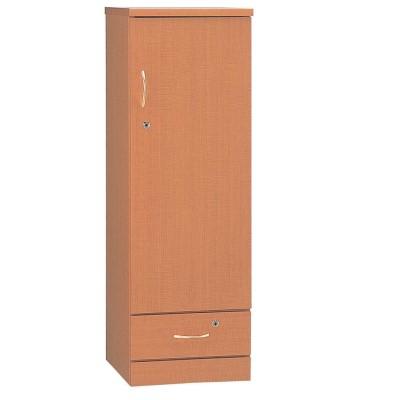 収納 空間の良いアクセントにもなります。 家具 オシャレ シークレットボード1240 メープル