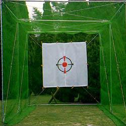 高品質の激安 スポーツスポーツ ホームゴルフネット特1号型セット ベクトランネット付, 印鑑のはんこ流通センター:db8420ad --- crisiskw.com