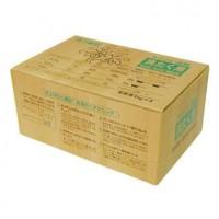 便利雑貨 サラヤ ヤシノミ洗剤洗たく用 (1kg×3袋)×3箱 51654