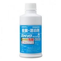 洗剤 サラヤ ジアノック 250mL×6本 41553