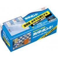 生活関連グッズ KONISHI コニシ 水中ボンド ホワイト 100g(箱) 10個セット ♯16456