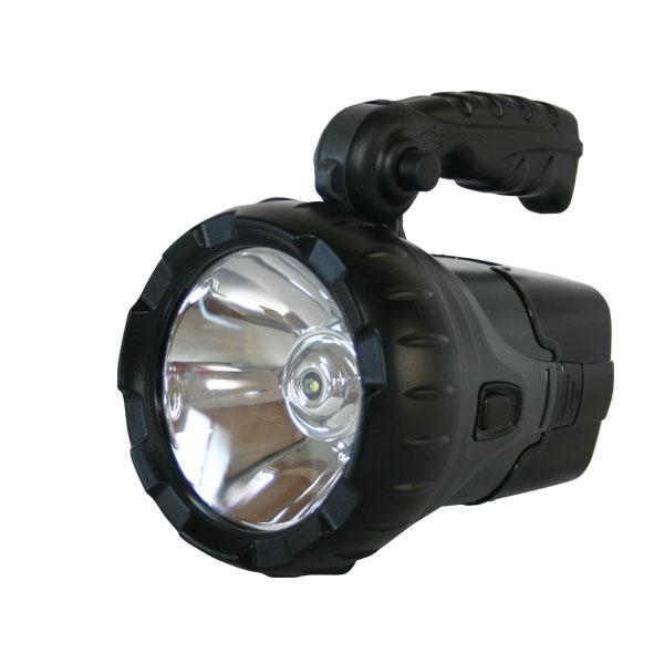 流行 生活 雑貨 JOHN LIGHT社 充電式LEDスーパービームライト
