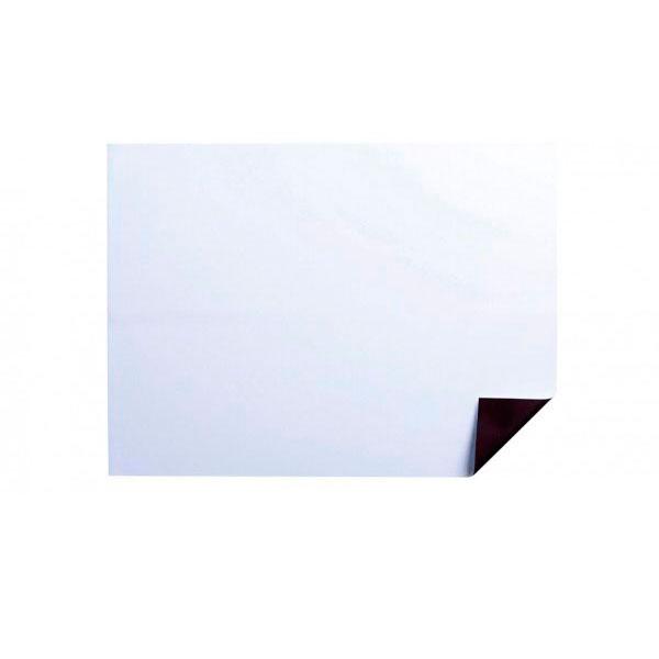 便利雑貨 VELOS(ベロス) ニューイージーボード・ドット NME-0918D□プレゼンテーション用品 文房具・事務用品 日用品雑貨 関連
