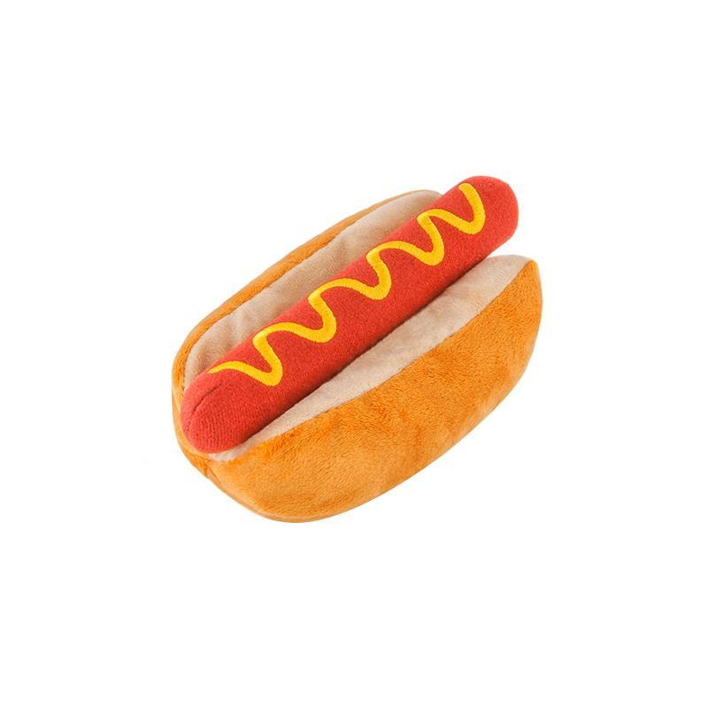 ペット 犬用品関連 アメリカンクラシック ホットドッグ