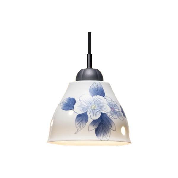 □生活関連グッズ □TAKIZUMI(瀧住)小型ペンダント LEDタイプ GL1067P□ペンダントライト・吊下げ灯 天井照明 ライト・照明器具 関連