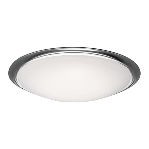 □便利雑貨 □洋風シーリングライト LEDタイプ GX12089□シーリングライト・天井直付灯 天井照明 ライト・照明器具 関連