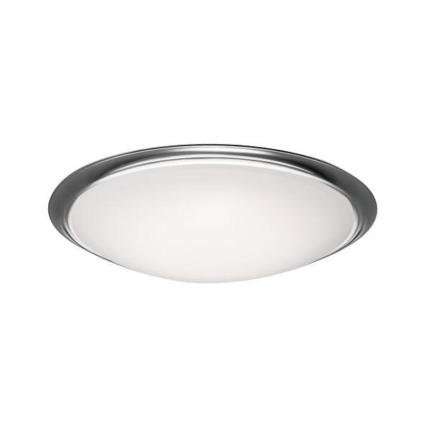 □生活関連グッズ □TAKIZUMI(瀧住)洋風シーリングライト LEDタイプ GX60089□シーリングライト・天井直付灯 天井照明 ライト・照明器具 関連