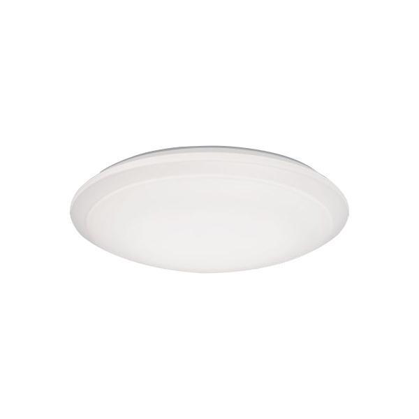 洋風シーリングライト LEDタイプ GX80085人気 お得な送料無料 おすすめ 流行 生活 雑貨