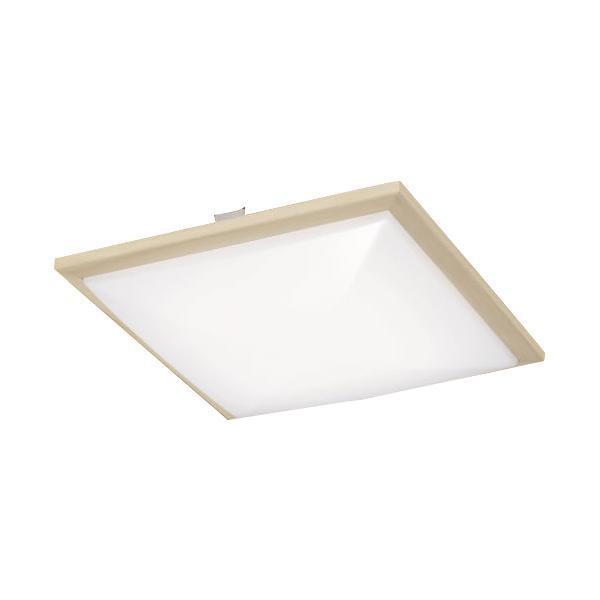 照明関連 和風シーリングライト LEDタイプ EX80042D