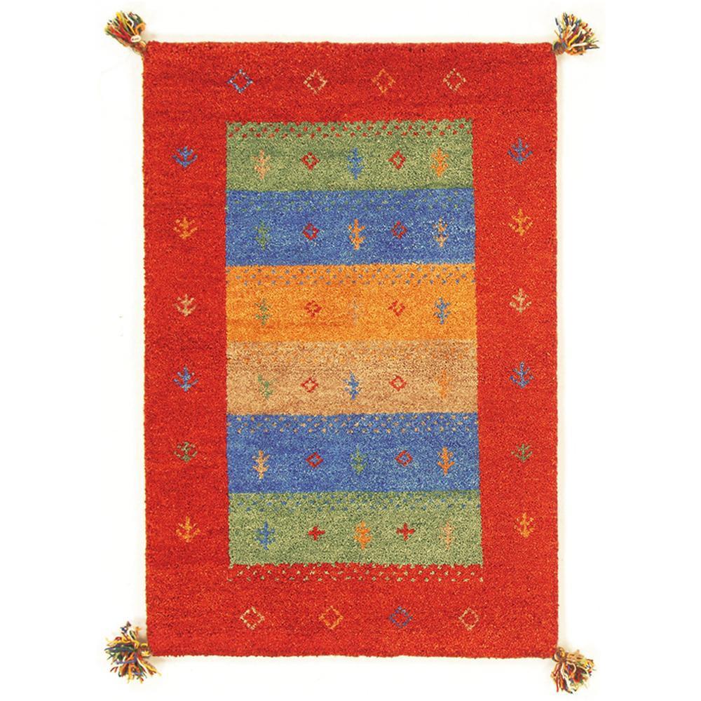流行 生活 雑貨 じゅうたん ラグ カーペット マット 絨毯 D8 約60×90cm RE 270015621