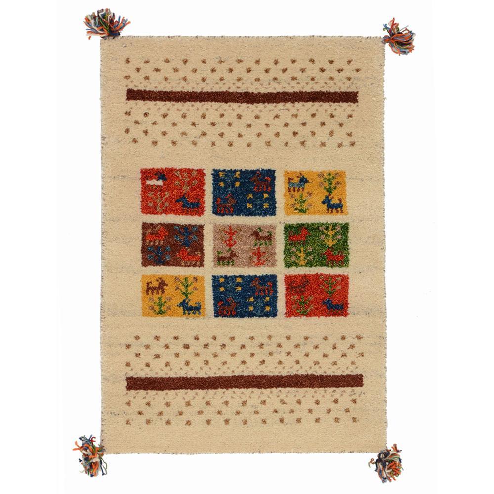 □便利雑貨 □じゅうたん ラグ カーペット マット 絨毯 D19 約60×90cm MU 270034520□角型 カーペット・ラグ カーペット・マット・畳 関連
