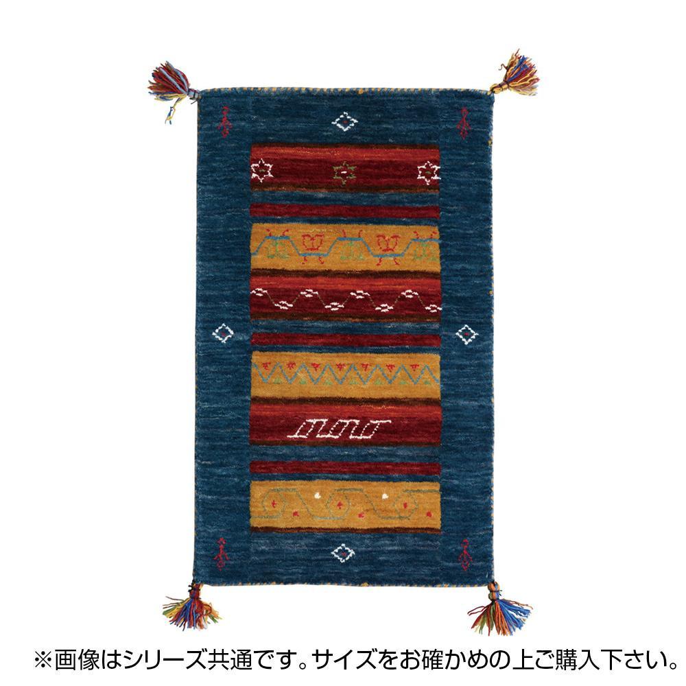 □便利雑貨 □じゅうたん ラグ カーペット マット 絨毯 L6 約60×90cm 270053420□角型 カーペット・ラグ カーペット・マット・畳 関連