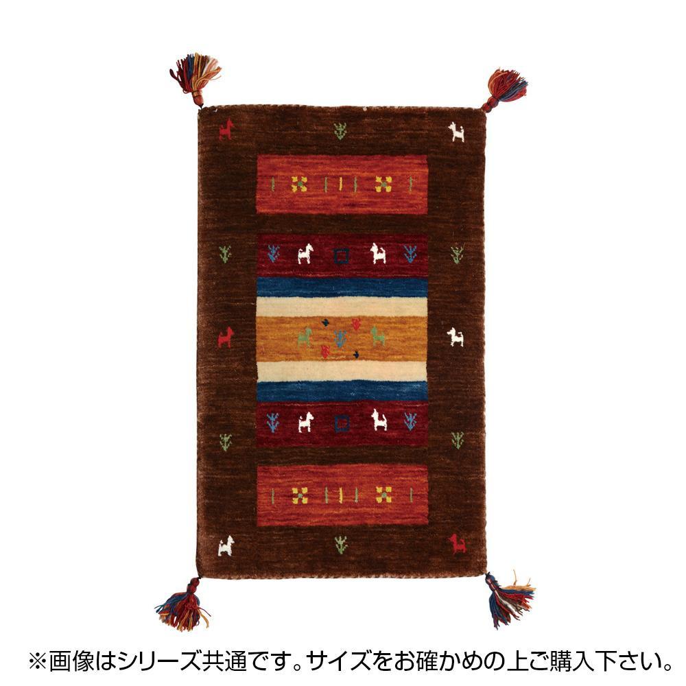 流行 生活 雑貨 じゅうたん ラグ カーペット マット 絨毯 L8 約60×90cm 270053620