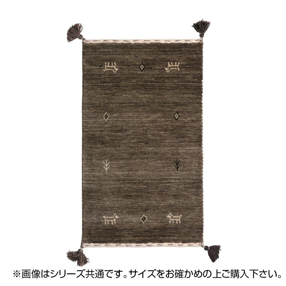 □便利雑貨 □じゅうたん ラグ カーペット マット 絨毯 L13 約60×90cm 270054620□角型 カーペット・ラグ カーペット・マット・畳 関連