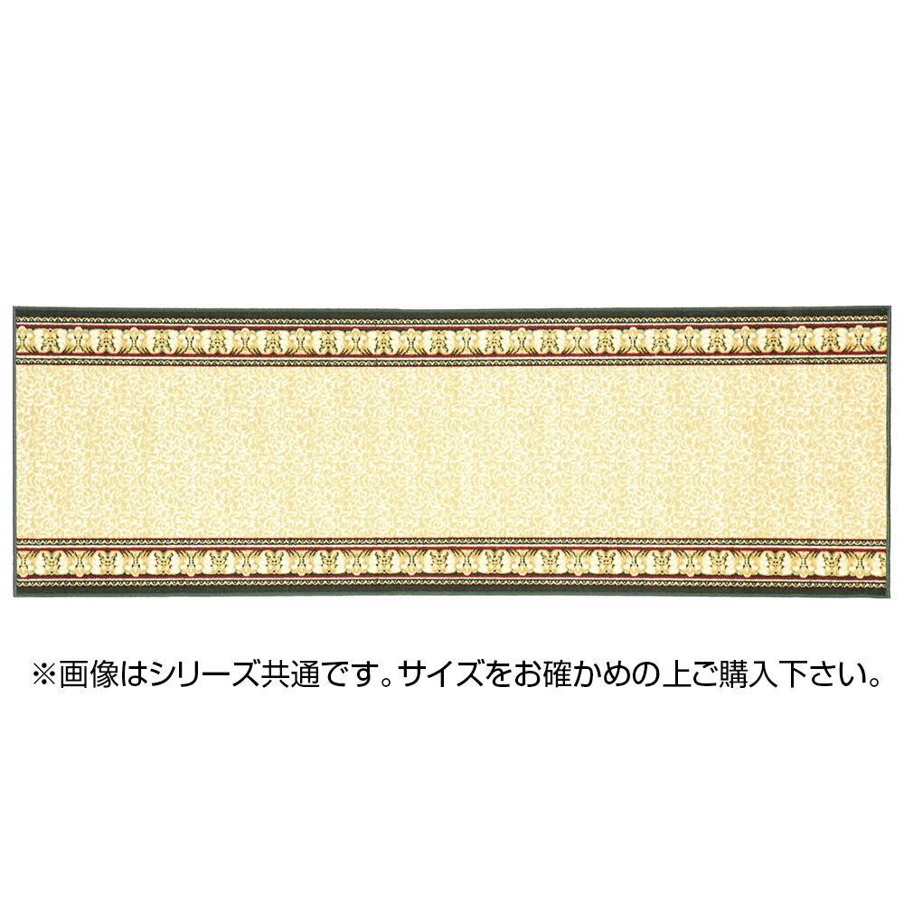 □便利雑貨 □廊下敷き(裏貼り) アイラス 約67×700cm BE 270022154
