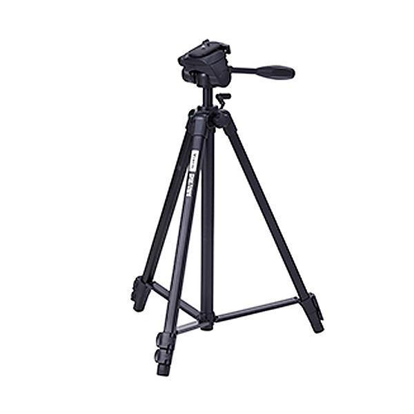 □便利雑貨 □三脚 PS-151 18122-3□三脚 カメラ・ビデオカメラ・光学機器用アクセサリー アクセサリー・部品 関連