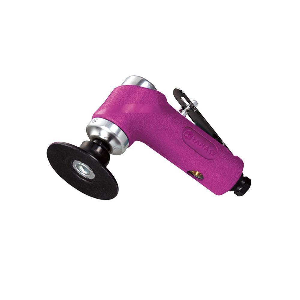 便利雑貨 ガーデニング 花 植物 DIY 関連商品 アングルグラインダー105 AGA-12B□ディスクサンダー 研磨工具 電動工具本体 関連
