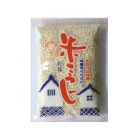 便利雑貨 乾燥米こうじ 200g×10個