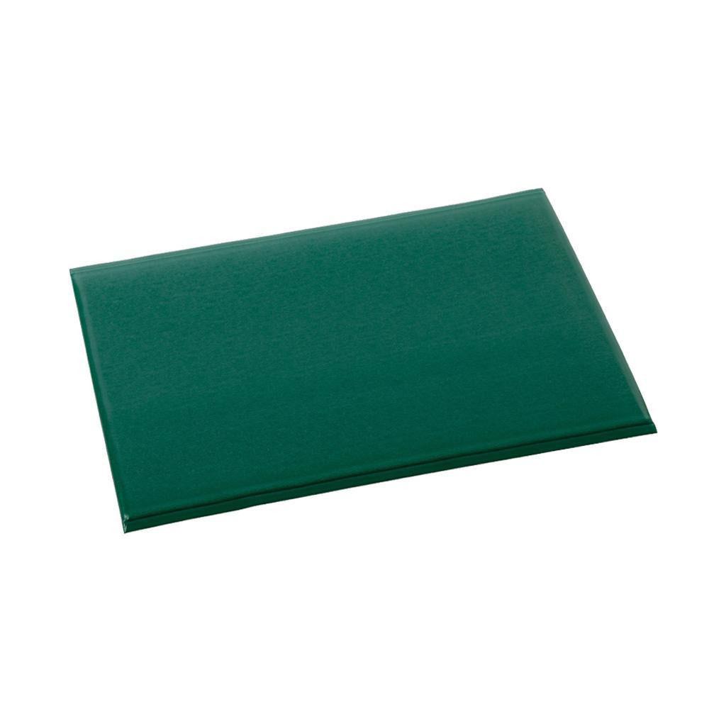 敷物 カーテン 関連商品 クッション 極厚15mm 750×900mm MR-069-042-1人気 お得な送料無料 おすすめ 流行 生活 雑貨