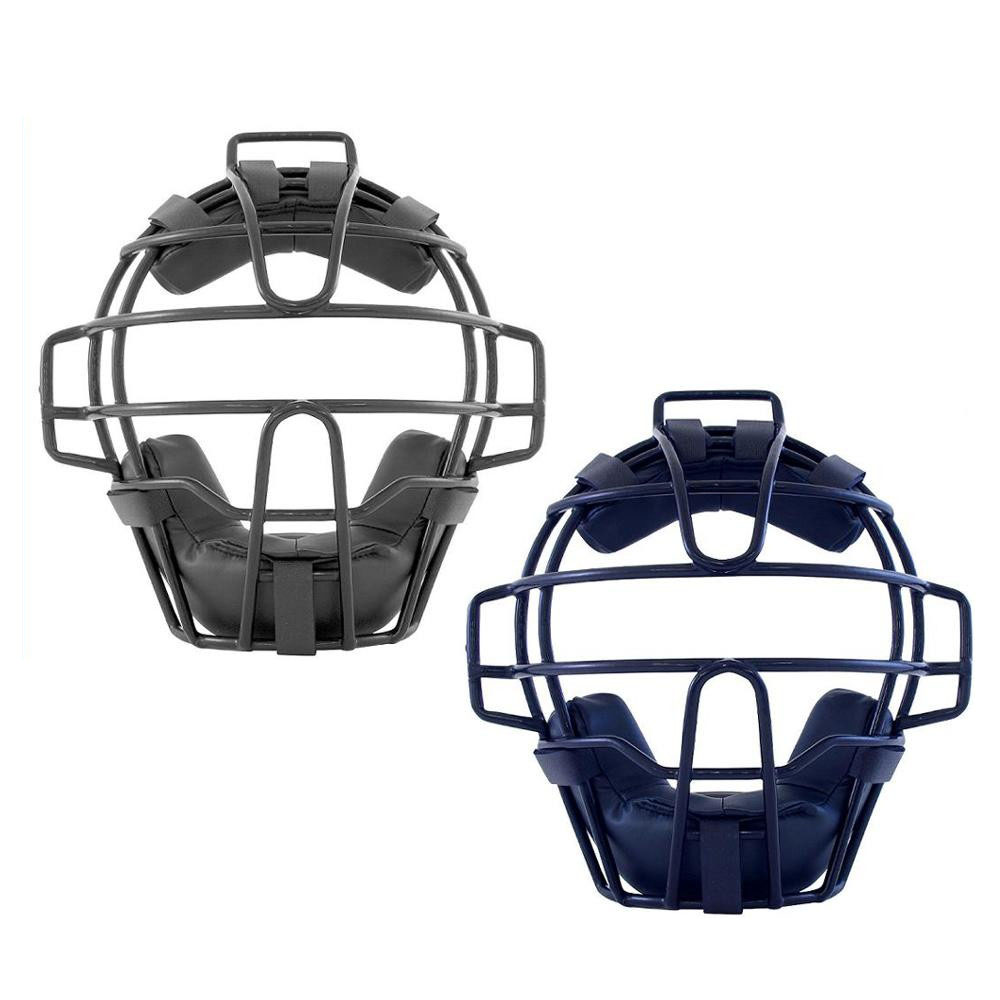 便利雑貨 スポーツ 関連商品 軟式少年 捕手用 キャッチャーマスク PM-200 BK・ブラック