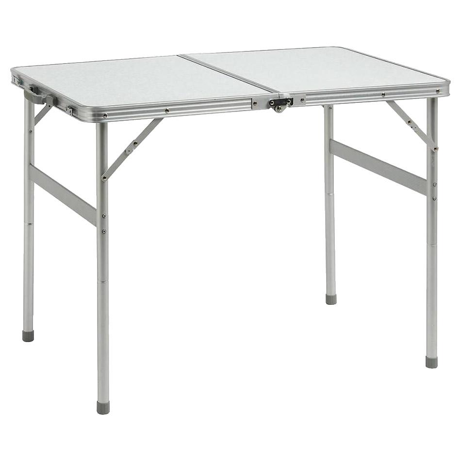 日用品 便利 ユニーク アウトドア 関連商品 簡単設置 コンパクト収納 レジャーテーブル STK800T