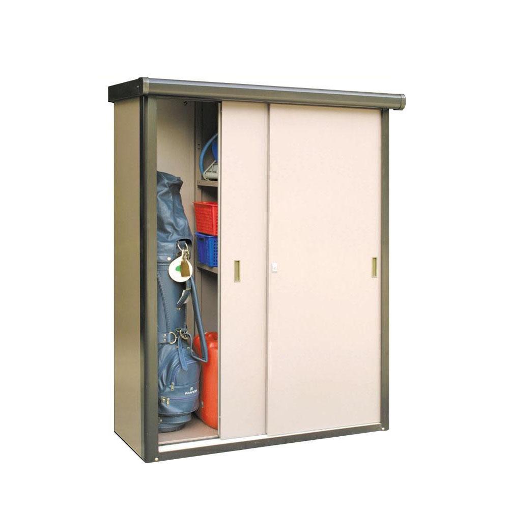 収納用品 関連商品 わくわく収納庫 470シリーズ 幅1204mm 組立式 DM-1612型