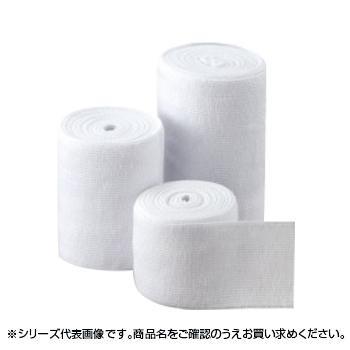 包帯・三角巾 包帯 関連 弾性包帯 ハイレッチタイ 6号 15cm×9m(伸長) 10巻 NE-346