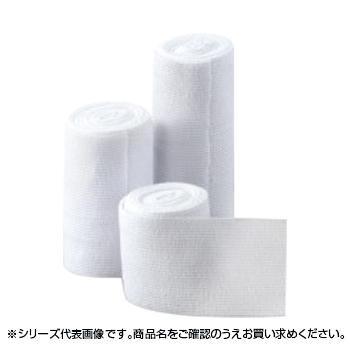 流行 生活 雑貨 弾性包帯 ハイレッチタイS 6号 15cm×4.5m(伸長) 10巻 NE-396 □包帯・三角巾 包帯 関連商品