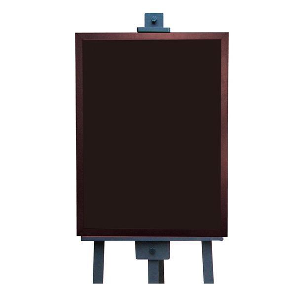 流行 生活 雑貨 Pボード マジカルボード 4988 ブラック Mサイズ