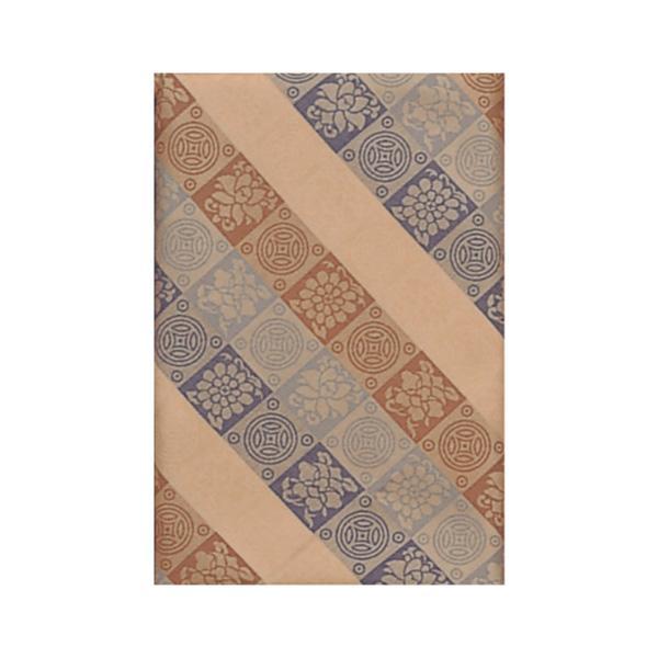 日用品 便利 ユニーク 宮井 ふろしき くらしの布 綿120cm幅 遠州緞子 13-0965-40