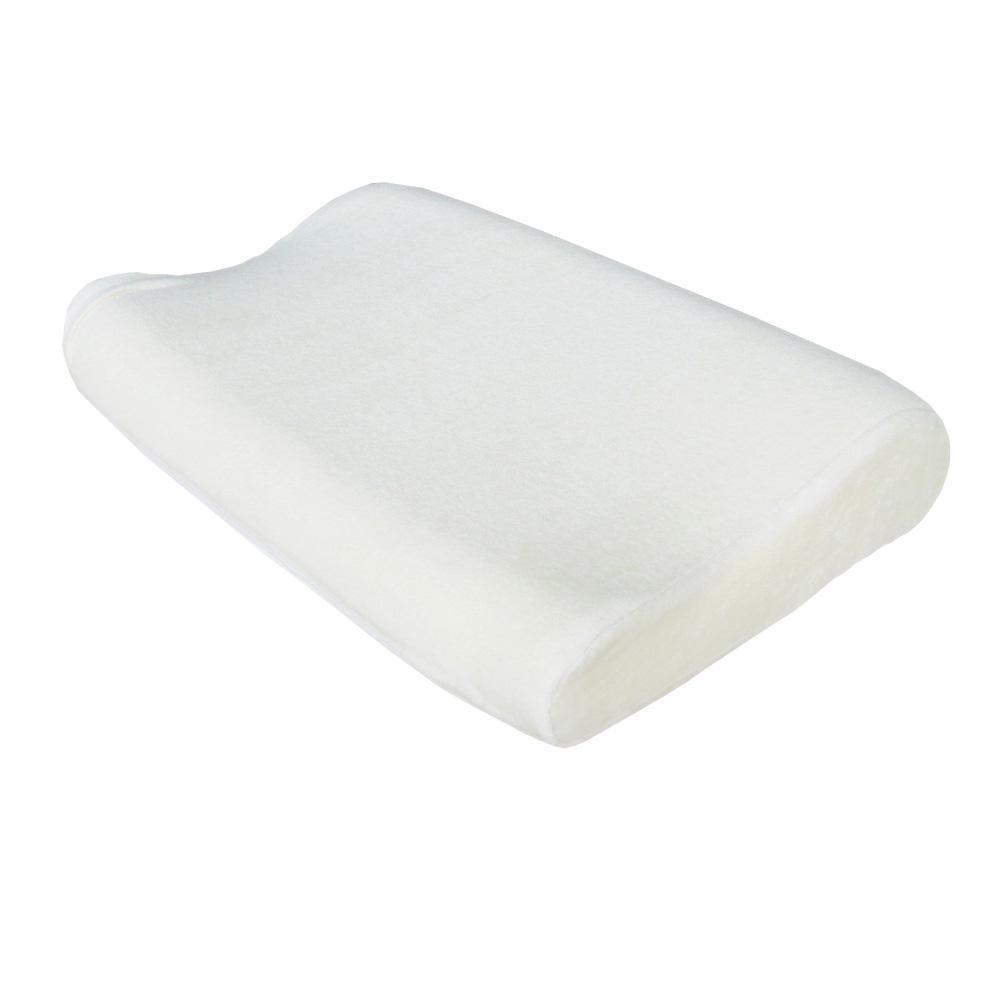 中身も洗える低反発フォーム枕人気 お得な送料無料 おすすめ 流行 生活 雑貨