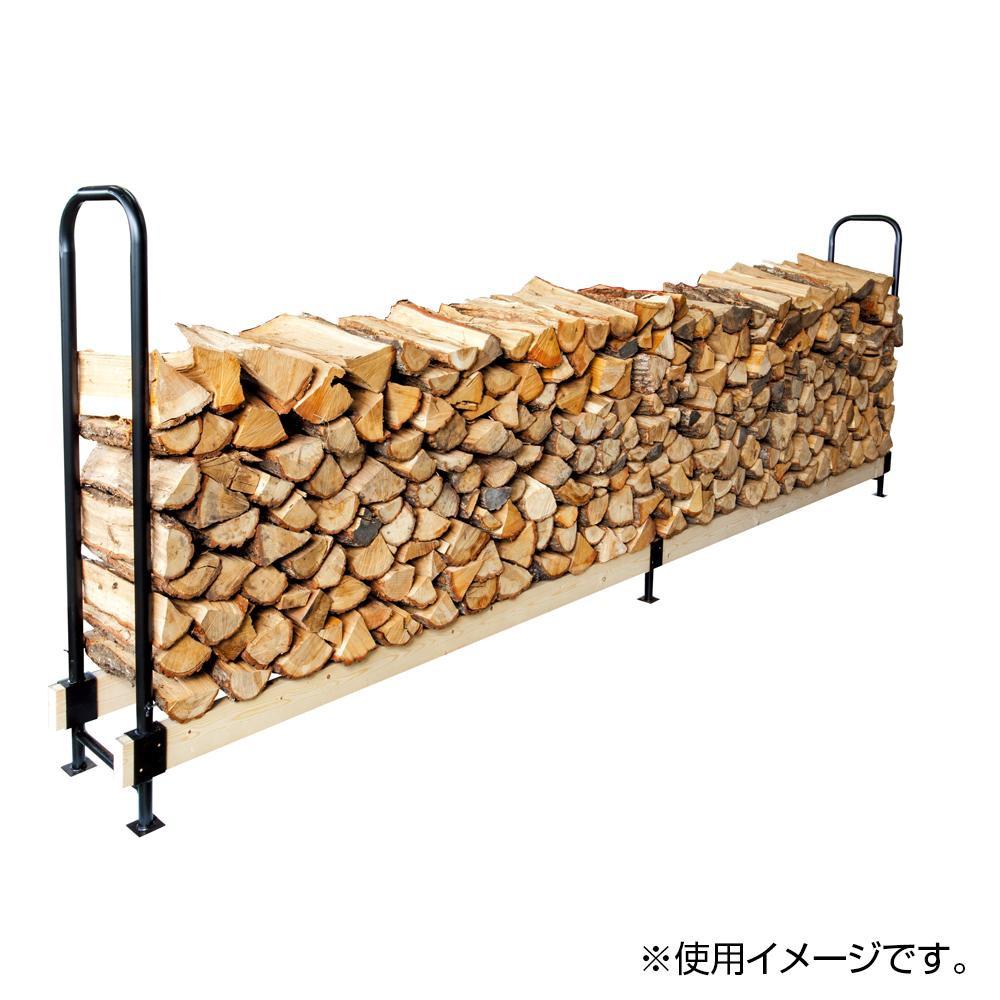 流行 生活 雑貨 ログラック スライド式 2×4ログラック PA8315R-1