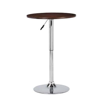 流行 生活 雑貨 ティーテーブル RD-T1053