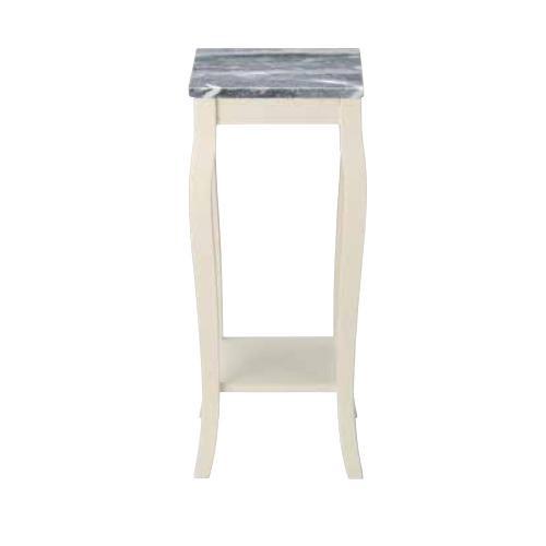 生活 雑貨 通販 大理石サイドテーブル RL-T1354