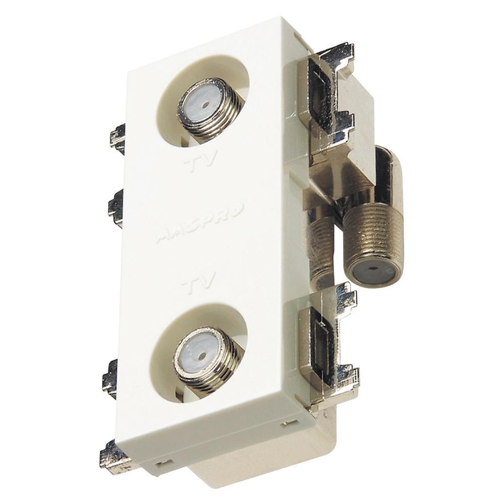 直列ユニット 2端子型・中継用 2DWK15-SW-Bオススメ 送料無料 生活 雑貨 通販
