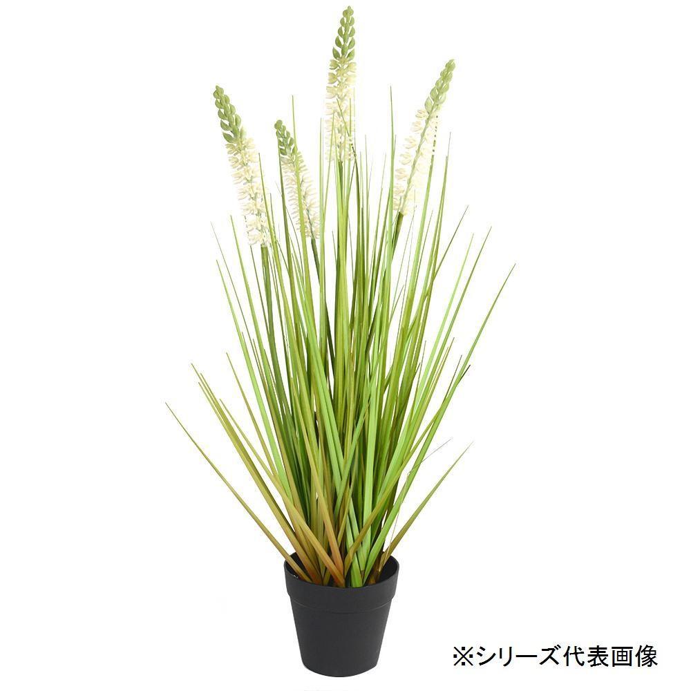 人工観葉植物 ラベンダーグラス L 約153cm 159021000人気 お得な送料無料 おすすめ 流行 生活 雑貨