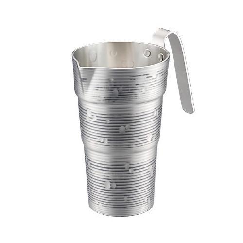 雪月花 錫被 純銅 チロリ(酒たんぽ) 2合 CF-32-1SN人気 お得な送料無料 おすすめ 流行 生活 雑貨