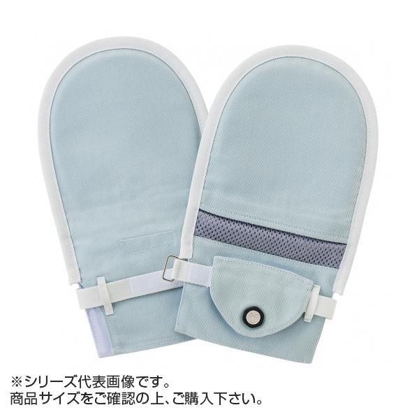 フドーてぶくろDL No.3 ブルー Lサイズ 106713オススメ  生活 雑貨 通販:創造生活館