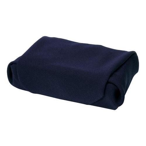 流行 生活 雑貨 風呂敷(ふろしき) 三巾18号 正絹ちりめん 無地 ムラサキ 30616-001 PP袋入