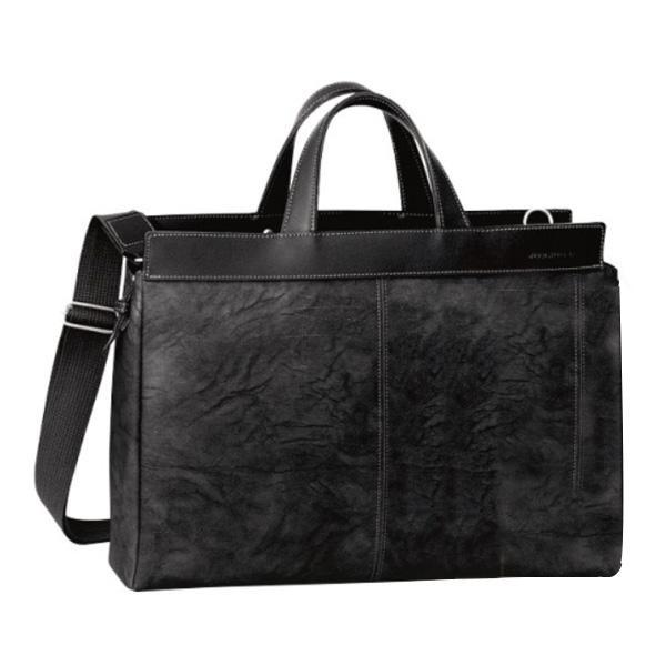 クラフト トートバッグ 23-0535 ブラック人気 お得な送料無料 おすすめ 流行 生活 雑貨