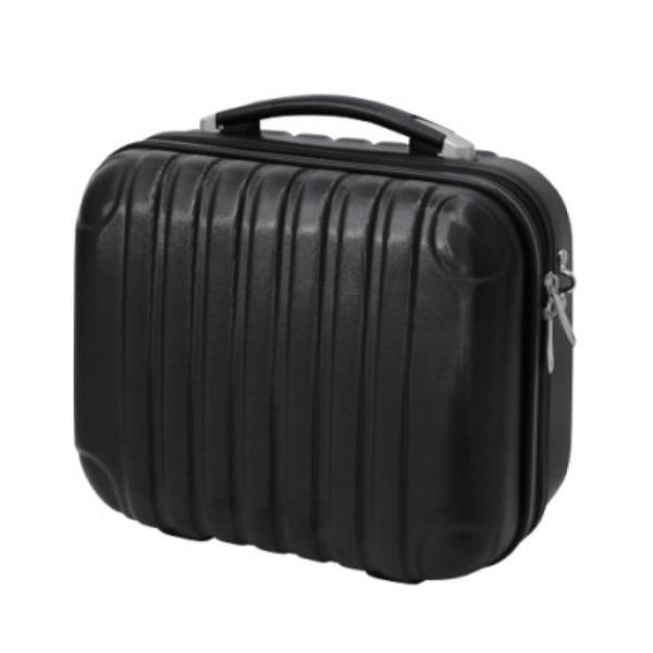 生活 雑貨 通販 LEGEND トランクケース 25-5020 ブラック