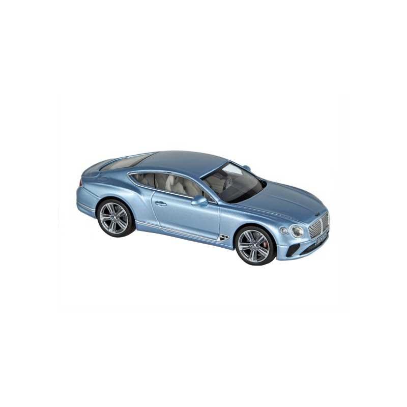 単三電池 3本 おまけ付き本物を再現したモデルカー 新作通販 本物を再現したモデルカー おもちゃ関連 《週末限定タイムセール》