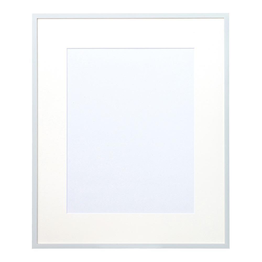 ラーソン・ジュール・ニッポン D771白 水彩F8 アクリル D771375お得 な 送料無料 人気 トレンド 雑貨 おしゃれ
