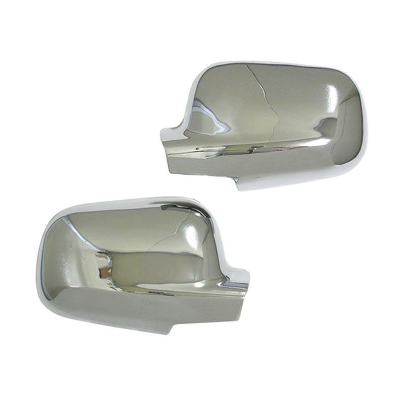 生活 雑貨 通販 HITMAN メッキドアミラーカバー アコードワゴン CE1 HM10-23