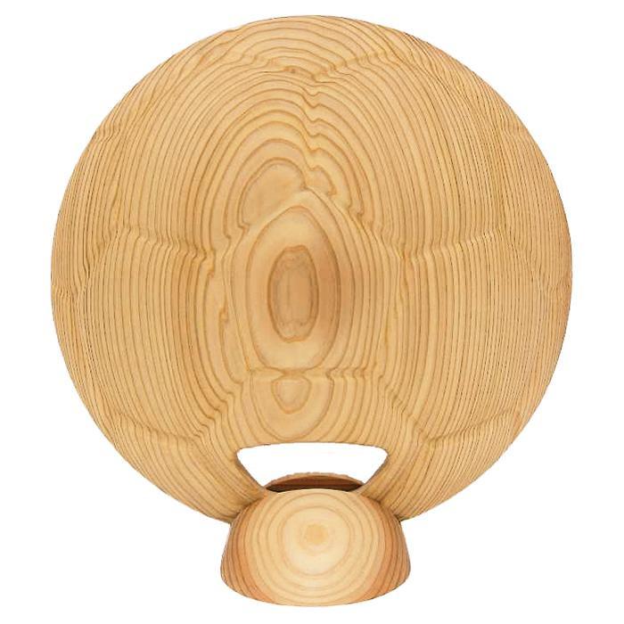 ビッグウエディングスプーン サッカーボール型スプーン 木目 飾り台付人気 お得な送料無料 おすすめ 流行 生活 雑貨
