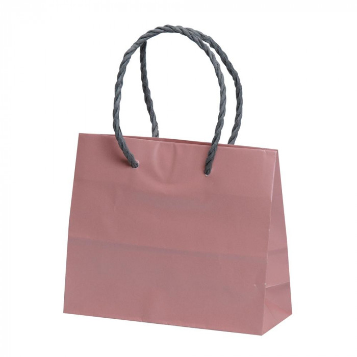 流行 生活 雑貨 手提袋 ミニ ローズ 20枚×10包 XZT00579