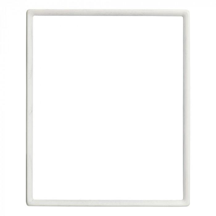 額縁 アートフレーム D917ホワイト アッシュ材三三アクリル D917307人気 お得な送料無料 おすすめ 流行 生活 雑貨