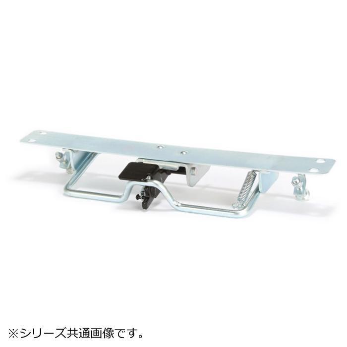 日用品 便利 ユニーク PLA150Y用DS ストッパー