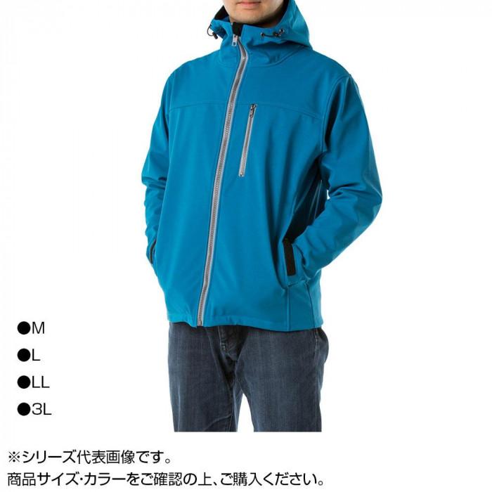 スパークシェルジャケット SJ 360 ブルー LL人気 商品 送料無料 父の日 日用雑貨7ybgIYf6v