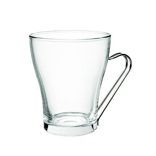 シンプルなのにおしゃれなボルミオリのグラスです 食器 Oslo シリーズ 超人気 4.42100 Cappuccino 送料無料 商品 父の日 日用雑貨 公式通販 15個セット人気